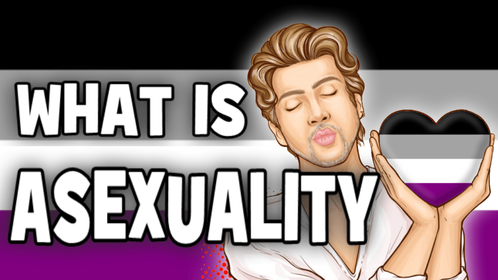 asexual, asexuality, what is asexuality, ace