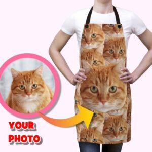 Custom-Cat-Photo-on-Personalized-Apron