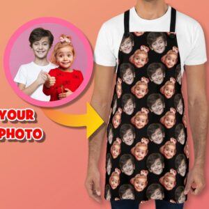 Custom-Kids-Photo-on-Personalized-Apron